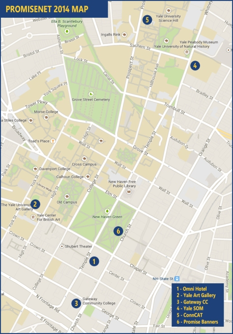 pnet-new-haven-map